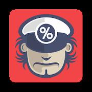Schnäppchen Schiff - Angebote, Gutscheine, Rabatte