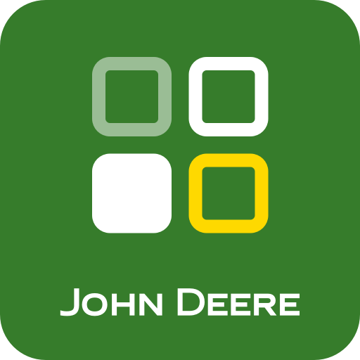 John Deere App Center - Apps on Google Play