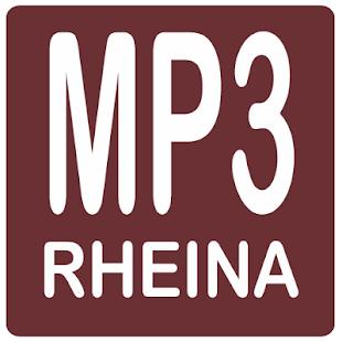 Download Lagu Rheina Mp3 Malaysia Apk 1 2 Com Lagurheinamp3malaysia Nendenapps Allfreeapk