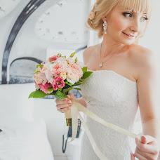 Wedding photographer Aleksandr Likhachev (llfoto). Photo of 09.11.2014