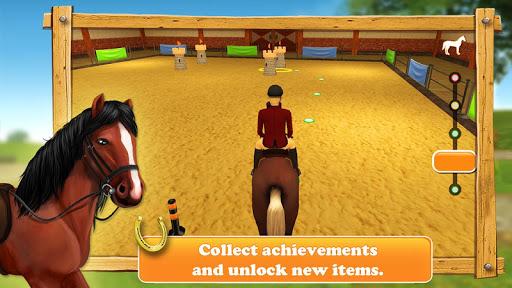 HorseWorld: Premium