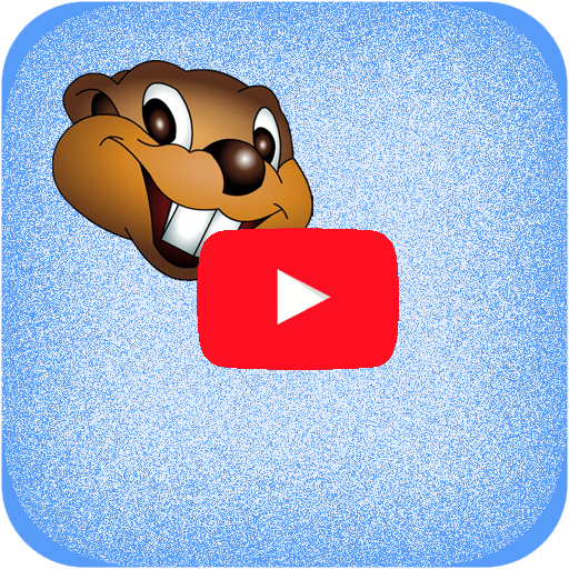 We are Busy Beavers Channel