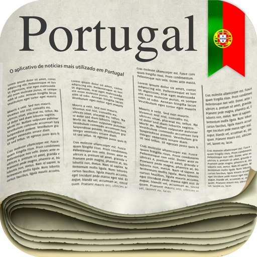 Portuguese Newspapers