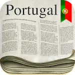 Portuguese Newspapers 4.0.3