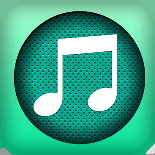 TSUTAYA音楽ダウンロードサイト | スマホ・iPhone …