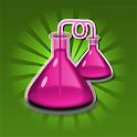 Chemistry Countdown icon
