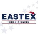 Eastex Credit Union icon