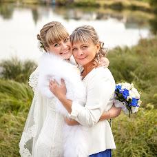 Wedding photographer Tonya Afanaseva (Kolova). Photo of 05.11.2015