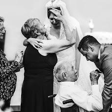 Fotógrafo de casamento Gustavo Moralli (sucessofotoefilm). Foto de 06.03.2018