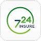 724 Insurance for PC-Windows 7,8,10 and Mac
