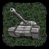 Soldier Warfare - Army RPG