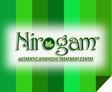 Nirogam- screenshot thumbnail