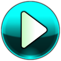 Ringtones and Sounds Free icon