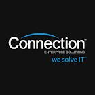 Connection Enterprise Events icon