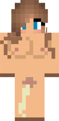 nudes sexy