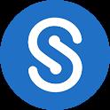 Citrix Files icon