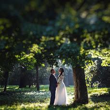 Wedding photographer Evgeniy Onischenko (OnPhoto). Photo of 07.08.2017