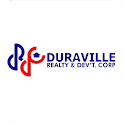 Duraville Brooky icon