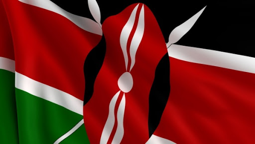 Safaricom, Airtel Kenya and Telkom Kenya have all agreed to waive specific transaction fees.
