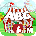Carnival Fun - Members Only icon