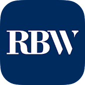 RBW Chartered Accountants