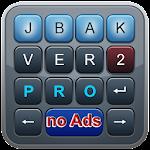 Download Clavis Keyboard Pro Latest version apk