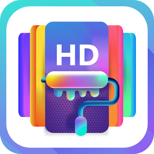 Wallpapers Ultra HD 4K APK Cracked Download