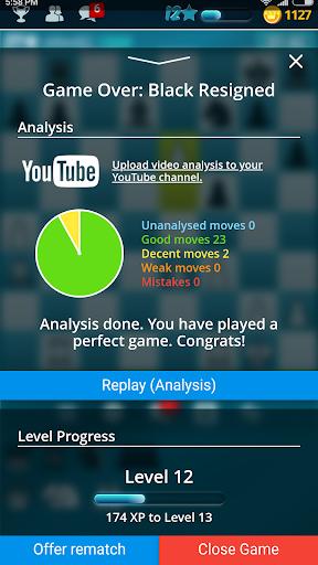 Chess Online  {cheat|hack|gameplay|apk mod|resources generator} 3