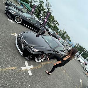RC AVC10 300h fスポーツのカスタム事例画像 Mizukiさんの2021年06月15日01:08の投稿