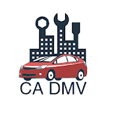 California DMV Practice Test 2018