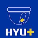 HYUPlus