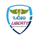 Radio Liberty Romania APK