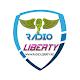 Radio Liberty Romania APK