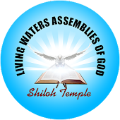 Living Waters Assembly of God