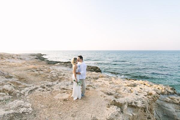 Wedding photographer Irini Koronaki (irinikoronaki). Photo of 07.10.2017