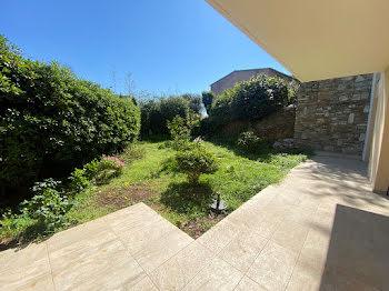 appartement à San-Martino-di-Lota (2B)