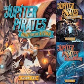 Jupiter Pirates