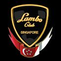 Lambo Club Singapore