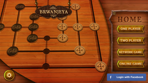 Brwanjeya - Mills Games Online 1.0.16 screenshots 1