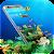 Sea World Underwater Theme file APK Free for PC, smart TV Download