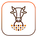 CaraFood icon
