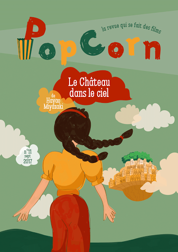 popcorn-numero-8