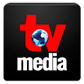 TV-MEDIA TV Programm icon