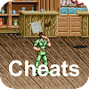 Cheats for Hook