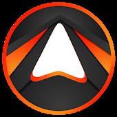 تلگرام ضد فیلتر مشکی ( تلگرام فارسی ) Mod