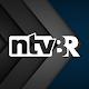 Download NTVBR 2 For PC Windows and Mac
