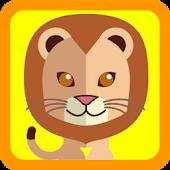 Animal Breaker:Animal Match3