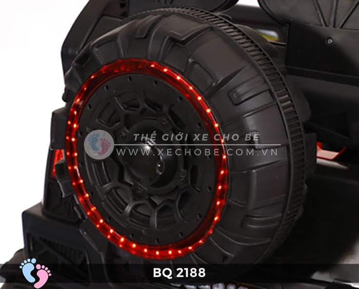 xe oto dien bq-2188 15