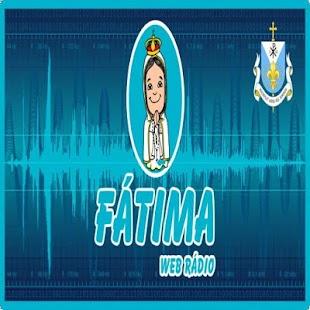 Fatima Minguaú I - náhled