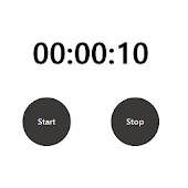 Stopwatch Game(simple game)